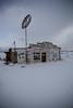 NM-2013-170: Canjilon, Rio Arriba County, NM, USA