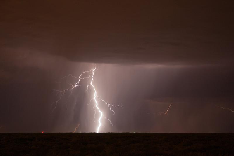 NM-2010-205: Santa Teresa, Dona Ana County, NM, USA