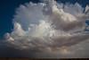 NM-2013-397: Santa Teresa, Dona Ana County, NM, USA