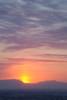 NM-2011-076: Alamogordo, Otero County, NM, USA