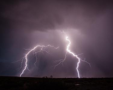 NM-2012-220: , Dona Ana County, NM, USA