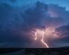 NM-2013-354: Santa Teresa, Dona Ana County, NM, USA