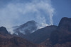 NM-2011-100: Organ Mountains, Dona Ana County, NM, USA