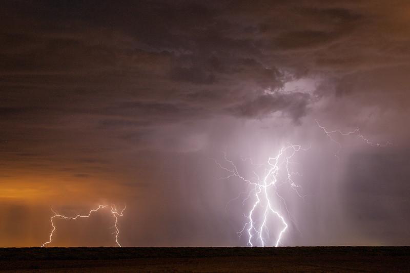 NM-2012-236: Santa Teresa, Dona Ana County, NM, USA