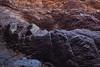 NM-2013-257: Organ Mountains, Dona Ana County, NM, USA