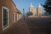 NM-2012-264: Mesilla, Dona Ana County, NM, USA