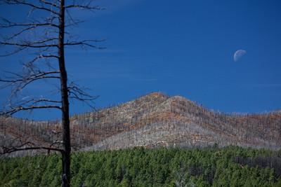 NM-2011-345: Torreon, Torrance County, NM, USA