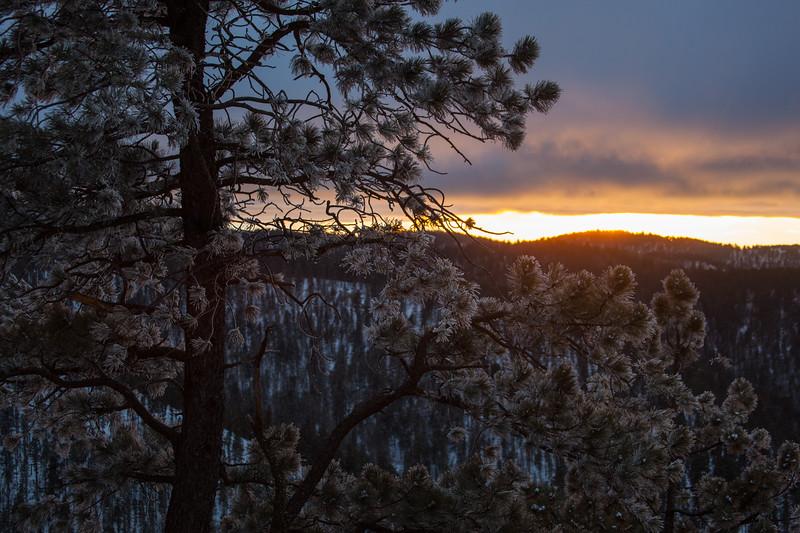 NM-2013-004: Cloudcroft, Otero County, NM, USA