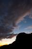 NM-2010-295: Soledad Canyon, Dona Ana County, NM, USA