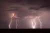 NM-2013-394: , Dona Ana County, NM, USA