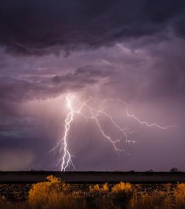 NM-2012-225: Santa Teresa, Dona Ana County, NM, USA