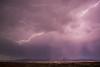NM-2013-289: Santa Teresa, Dona Ana County, NM, USA