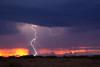 NM-2011-150: Santa Teresa, Dona Ana County, NM, USA