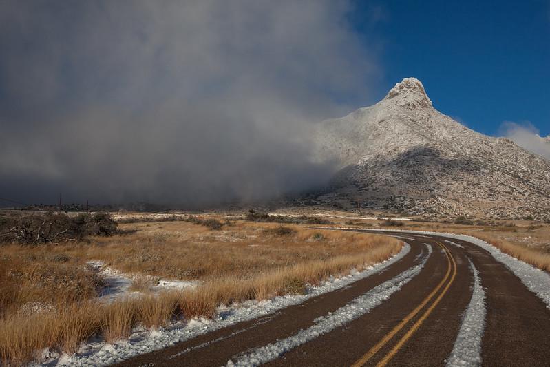 NM-2013-548: , Dona Ana County, NM, USA