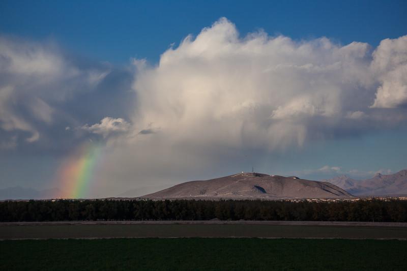 NM-2012-287: Las Cruces, Dona Ana County, NM, USA