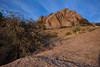 NM-2013-119: Achenbach Canyon, Dona Ana County, NM, USA