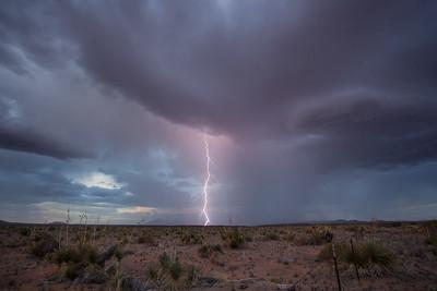 NM-2012-211: , Dona Ana County, NM, USA