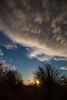 NM-2012-124: Santa Teresa, Dona Ana County, NM, USA