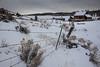 NM-2013-167: Canjilon, Rio Arriba County, NM, USA