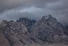 NM-2012-314: Organ Mountains, Dona Ana County, NM, USA
