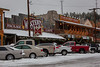 NM-2012-323: Cloudcroft, Otero County, NM, USA