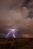 NM-2012-239: Santa Teresa, Dona Ana County, NM, USA