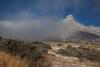 NM-2013-550: , Dona Ana County, NM, USA