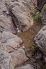 NM-2013-429: Organ Mountains, Dona Ana County, NM, USA