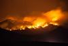 NM-2013-285: Hillsboro, Sierra County, NM, USA