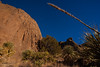 NM-2013-110: Soledad Canyon, Dona Ana County, NM, USA