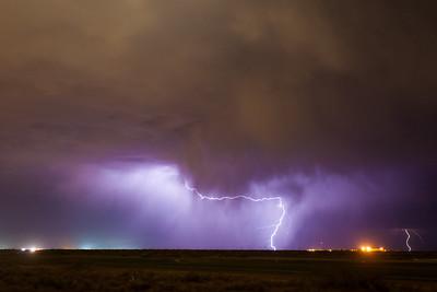 NM-2012-108: Santa Teresa, Dona Ana County, NM, USA