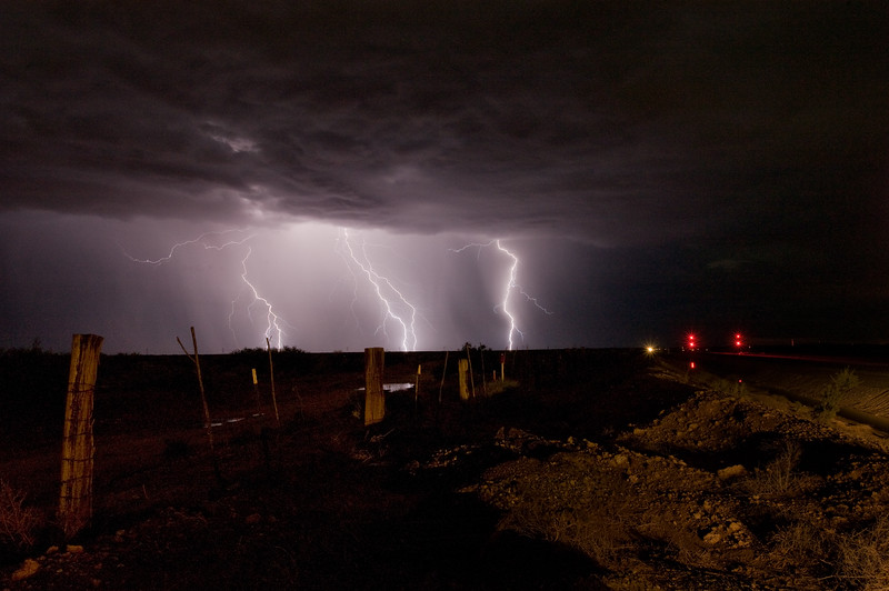 NM-2008-007: Santa Teresa, Dona Ana County, NM, USA