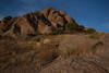 NM-2013-263: Organ Mountains, Dona Ana County, NM, USA