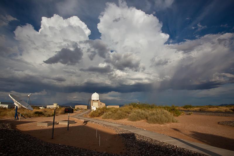 NM-2011-162: Santa Teresa, Dona Ana County, NM, USA
