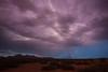 NM-2013-341: Las Cruces, Dona Ana County, NM, USA