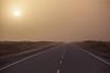 NM-2013-252: Santa Teresa, Dona Ana County, NM, USA