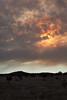 NM-2012-161: Alto, Lincoln County, NM, USA