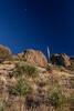NM-2013-102: Soledad Canyon, Dona Ana County, NM, USA