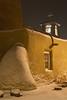 NM-2013-202: Ranchos de Taos, Taos County, NM, USA