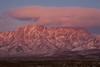 NM-2011-425: Las Cruces, Dona Ana County, NM, USA
