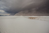 NM-2013-292: White Sands National Monument, Otero County, NM, USA
