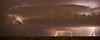 NM-2010-198: Santa Teresa, Dona Ana County, NM, USA