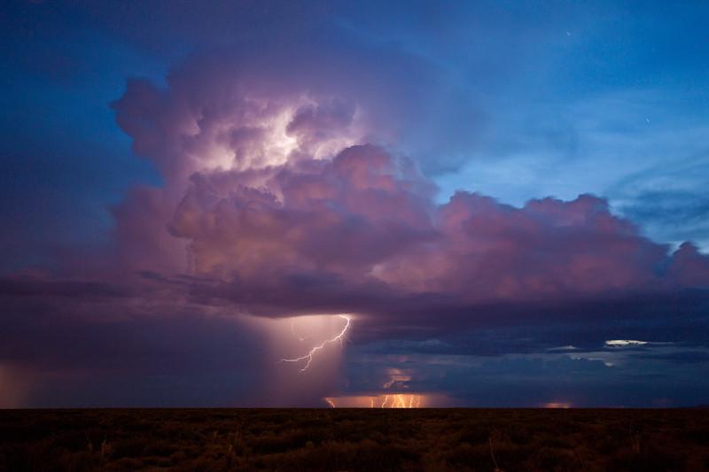 NM-2011-172: , Dona Ana County, NM, USA