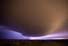 NM-2011-409: Santa Teresa, Dona Ana County, NM, USA