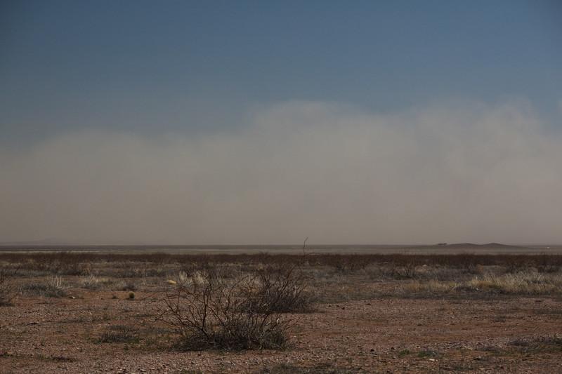 NM-2010-160: , Luna County