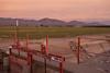 NM-2012-339: La Union, Dona Ana County, NM, USA