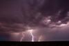 NM-2011-218: , Dona Ana County, NM, USA