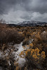 NM-2013-176: , Taos County, NM, USA