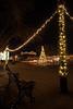 NM-2012-343: Mesilla, Dona Ana County, NM, USA