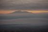 NM-2013-095: Santa Teresa, Dona Ana County, NM, USA